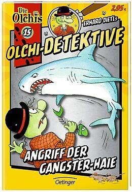 Cover: https://exlibris.azureedge.net/covers/9783/7891/3382/4/9783789133824xl.jpg