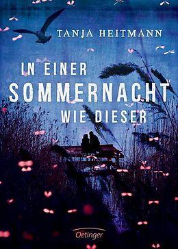 In einer Sommernacht wie dieser [Versione tedesca]