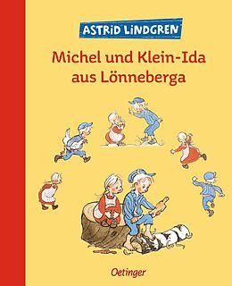 Cover: https://exlibris.azureedge.net/covers/9783/7891/4155/3/9783789141553xl.jpg