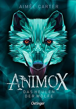 Cover: https://exlibris.azureedge.net/covers/9783/7891/4623/7/9783789146237xl.jpg