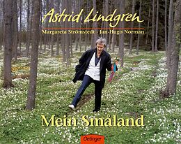 Cover: https://exlibris.azureedge.net/covers/9783/7891/6039/4/9783789160394xl.jpg