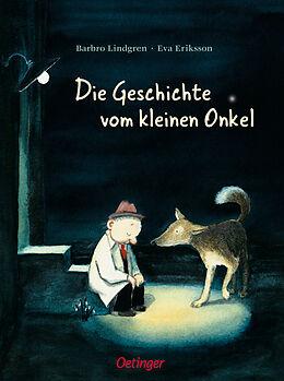 Cover: https://exlibris.azureedge.net/covers/9783/7891/7549/7/9783789175497xl.jpg
