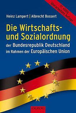 Cover: https://exlibris.azureedge.net/covers/9783/7892/8327/7/9783789283277xl.jpg