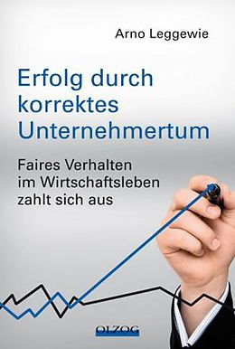 Cover: https://exlibris.azureedge.net/covers/9783/7892/8337/6/9783789283376xl.jpg