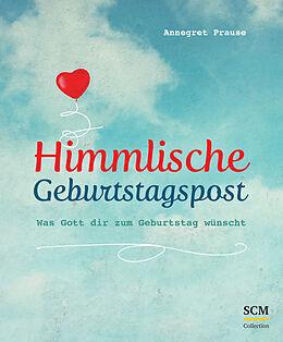 Cover: https://exlibris.azureedge.net/covers/9783/7893/9759/2/9783789397592xl.jpg