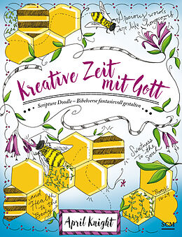 Cover: https://exlibris.azureedge.net/covers/9783/7893/9798/1/9783789397981xl.jpg