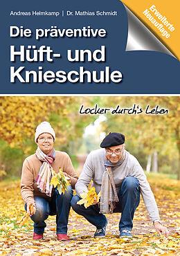 Cover: https://exlibris.azureedge.net/covers/9783/7900/0454/0/9783790004540xl.jpg