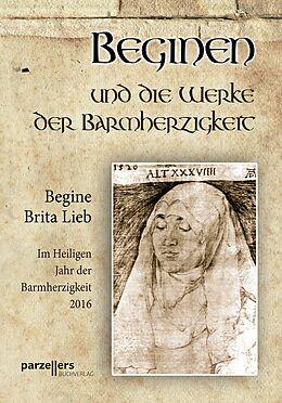 Cover: https://exlibris.azureedge.net/covers/9783/7900/0505/9/9783790005059xl.jpg