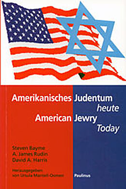 Cover: https://exlibris.azureedge.net/covers/9783/7902/1357/7/9783790213577xl.jpg