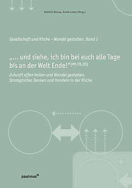 Cover: https://exlibris.azureedge.net/covers/9783/7902/1806/0/9783790218060xl.jpg