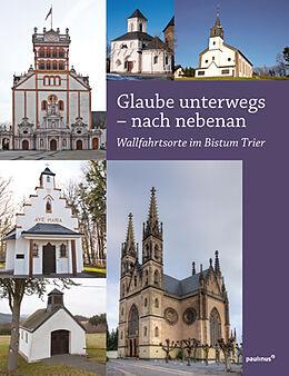 Cover: https://exlibris.azureedge.net/covers/9783/7902/1818/3/9783790218183xl.jpg