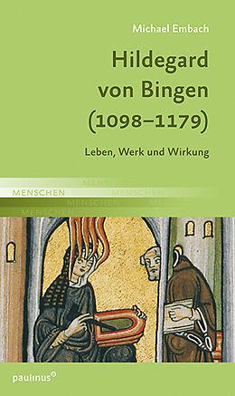 Cover: https://exlibris.azureedge.net/covers/9783/7902/2200/5/9783790222005xl.jpg