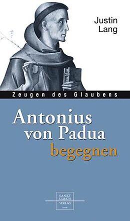 Cover: https://exlibris.azureedge.net/covers/9783/7902/5787/8/9783790257878xl.jpg