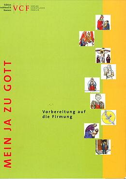 Cover: https://exlibris.azureedge.net/covers/9783/7902/5796/0/9783790257960xl.jpg