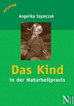 Cover: https://exlibris.azureedge.net/covers/9783/7905/0946/5/9783790509465xl.jpg