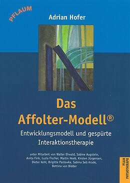 Cover: https://exlibris.azureedge.net/covers/9783/7905/0977/9/9783790509779xl.jpg
