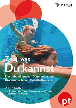 Cover: https://exlibris.azureedge.net/covers/9783/7905/1050/8/9783790510508xl.jpg