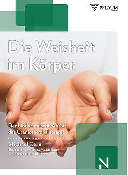 Cover: https://exlibris.azureedge.net/covers/9783/7905/1054/6/9783790510546xl.jpg