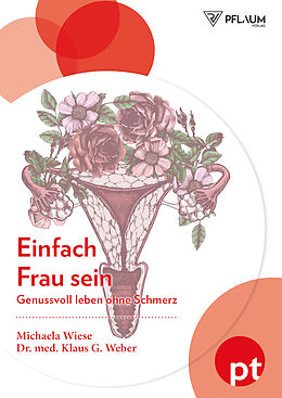 Cover: https://exlibris.azureedge.net/covers/9783/7905/1072/0/9783790510720xl.jpg