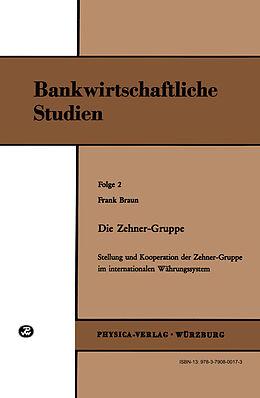 Cover: https://exlibris.azureedge.net/covers/9783/7908/0017/3/9783790800173xl.jpg