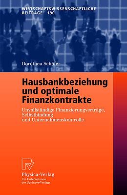 Cover: https://exlibris.azureedge.net/covers/9783/7908/0026/5/9783790800265xl.jpg