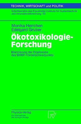 Cover: https://exlibris.azureedge.net/covers/9783/7908/0035/7/9783790800357xl.jpg