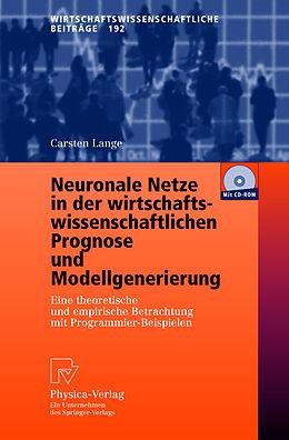 Cover: https://exlibris.azureedge.net/covers/9783/7908/0059/3/9783790800593xl.jpg