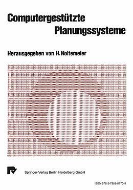 Cover: https://exlibris.azureedge.net/covers/9783/7908/0170/5/9783790801705xl.jpg