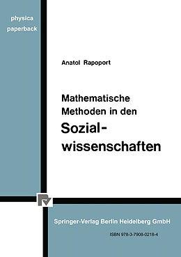 Cover: https://exlibris.azureedge.net/covers/9783/7908/0218/4/9783790802184xl.jpg