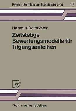 Cover: https://exlibris.azureedge.net/covers/9783/7908/0343/3/9783790803433xl.jpg