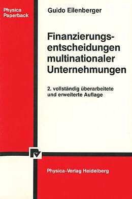 Cover: https://exlibris.azureedge.net/covers/9783/7908/0376/1/9783790803761xl.jpg