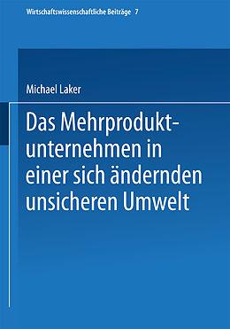 Cover: https://exlibris.azureedge.net/covers/9783/7908/0413/3/9783790804133xl.jpg