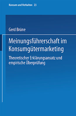 Cover: https://exlibris.azureedge.net/covers/9783/7908/0443/0/9783790804430xl.jpg