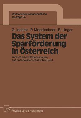 Cover: https://exlibris.azureedge.net/covers/9783/7908/0461/4/9783790804614xl.jpg