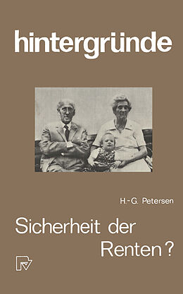 Cover: https://exlibris.azureedge.net/covers/9783/7908/0507/9/9783790805079xl.jpg