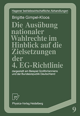 Cover: https://exlibris.azureedge.net/covers/9783/7908/0522/2/9783790805222xl.jpg