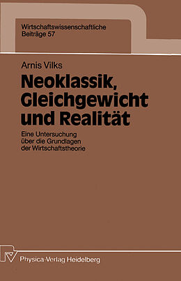 Cover: https://exlibris.azureedge.net/covers/9783/7908/0569/7/9783790805697xl.jpg