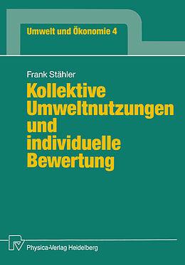Cover: https://exlibris.azureedge.net/covers/9783/7908/0572/7/9783790805727xl.jpg