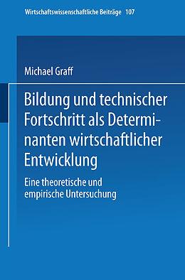 Cover: https://exlibris.azureedge.net/covers/9783/7908/0820/9/9783790808209xl.jpg