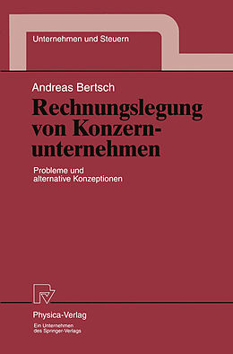 Cover: https://exlibris.azureedge.net/covers/9783/7908/0842/1/9783790808421xl.jpg