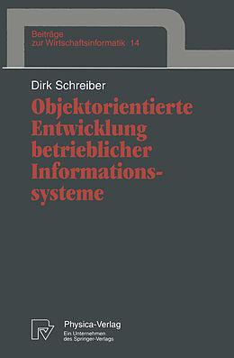 Cover: https://exlibris.azureedge.net/covers/9783/7908/0846/9/9783790808469xl.jpg