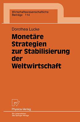 Cover: https://exlibris.azureedge.net/covers/9783/7908/0856/8/9783790808568xl.jpg