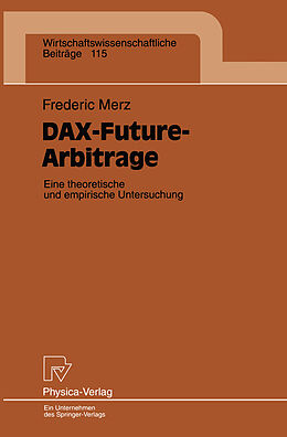 Cover: https://exlibris.azureedge.net/covers/9783/7908/0859/9/9783790808599xl.jpg