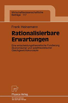 Cover: https://exlibris.azureedge.net/covers/9783/7908/0888/9/9783790808889xl.jpg