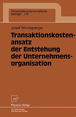 Cover: https://exlibris.azureedge.net/covers/9783/7908/0891/9/9783790808919xl.jpg
