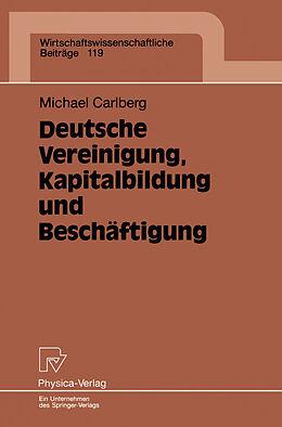 Cover: https://exlibris.azureedge.net/covers/9783/7908/0896/4/9783790808964xl.jpg
