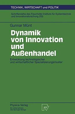 Cover: https://exlibris.azureedge.net/covers/9783/7908/0905/3/9783790809053xl.jpg