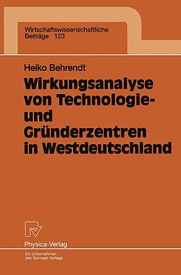 Cover: https://exlibris.azureedge.net/covers/9783/7908/0918/3/9783790809183xl.jpg