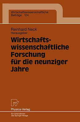 Cover: https://exlibris.azureedge.net/covers/9783/7908/0919/0/9783790809190xl.jpg