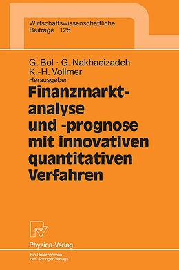 Cover: https://exlibris.azureedge.net/covers/9783/7908/0925/1/9783790809251xl.jpg